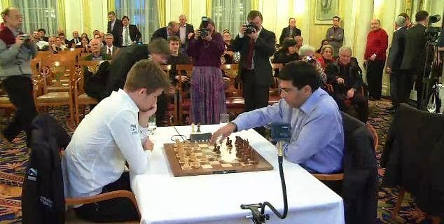 zurich-chess-challenge-opening blitz