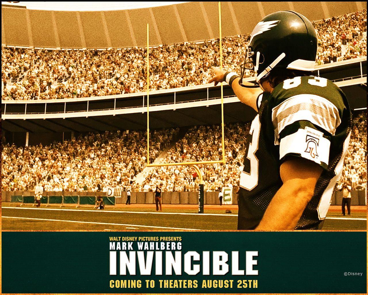 2006 Invincible  003