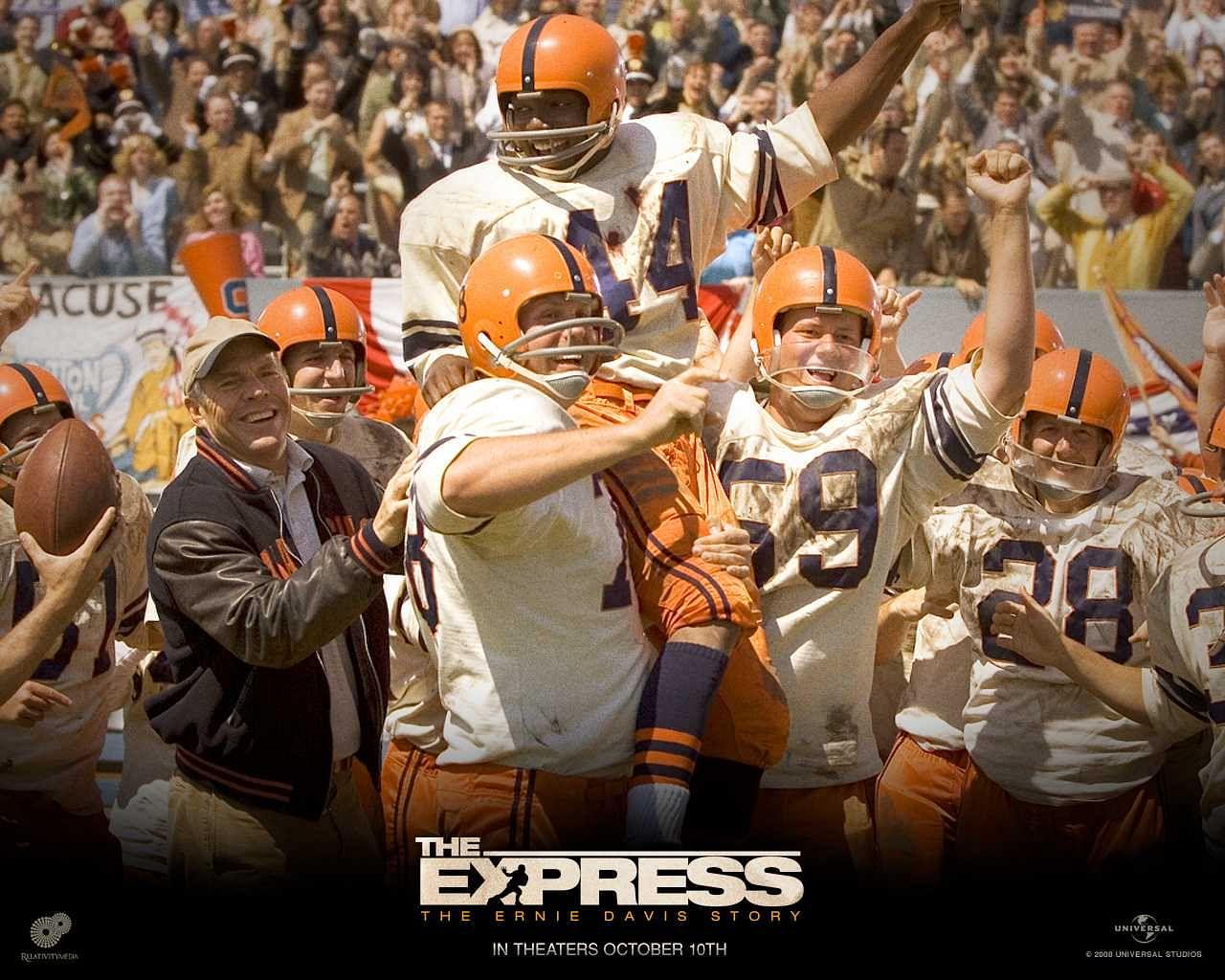 2008_the_express_wallpaper_011