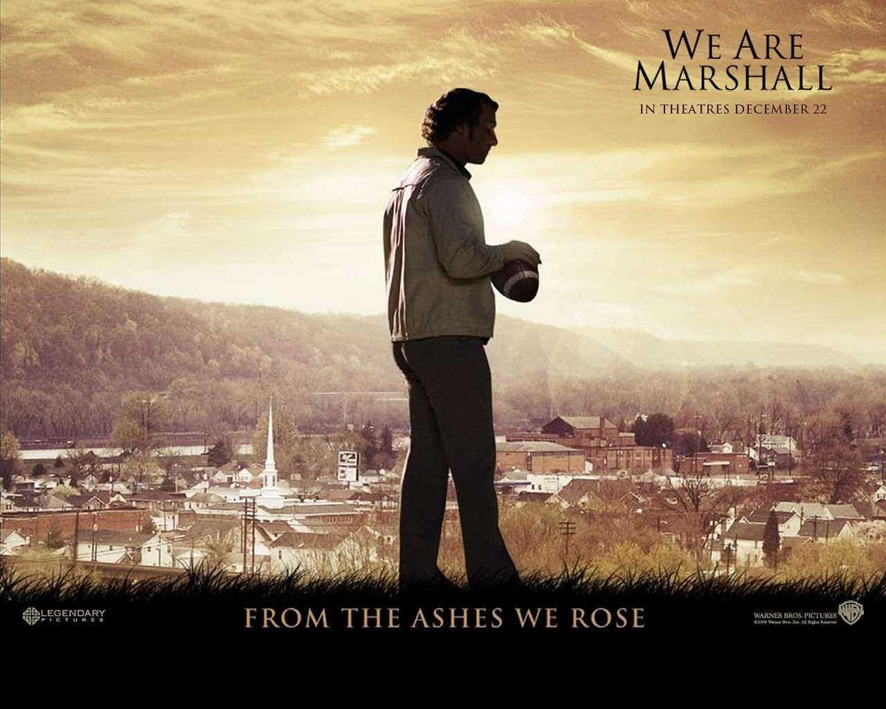 we-are-marshalls