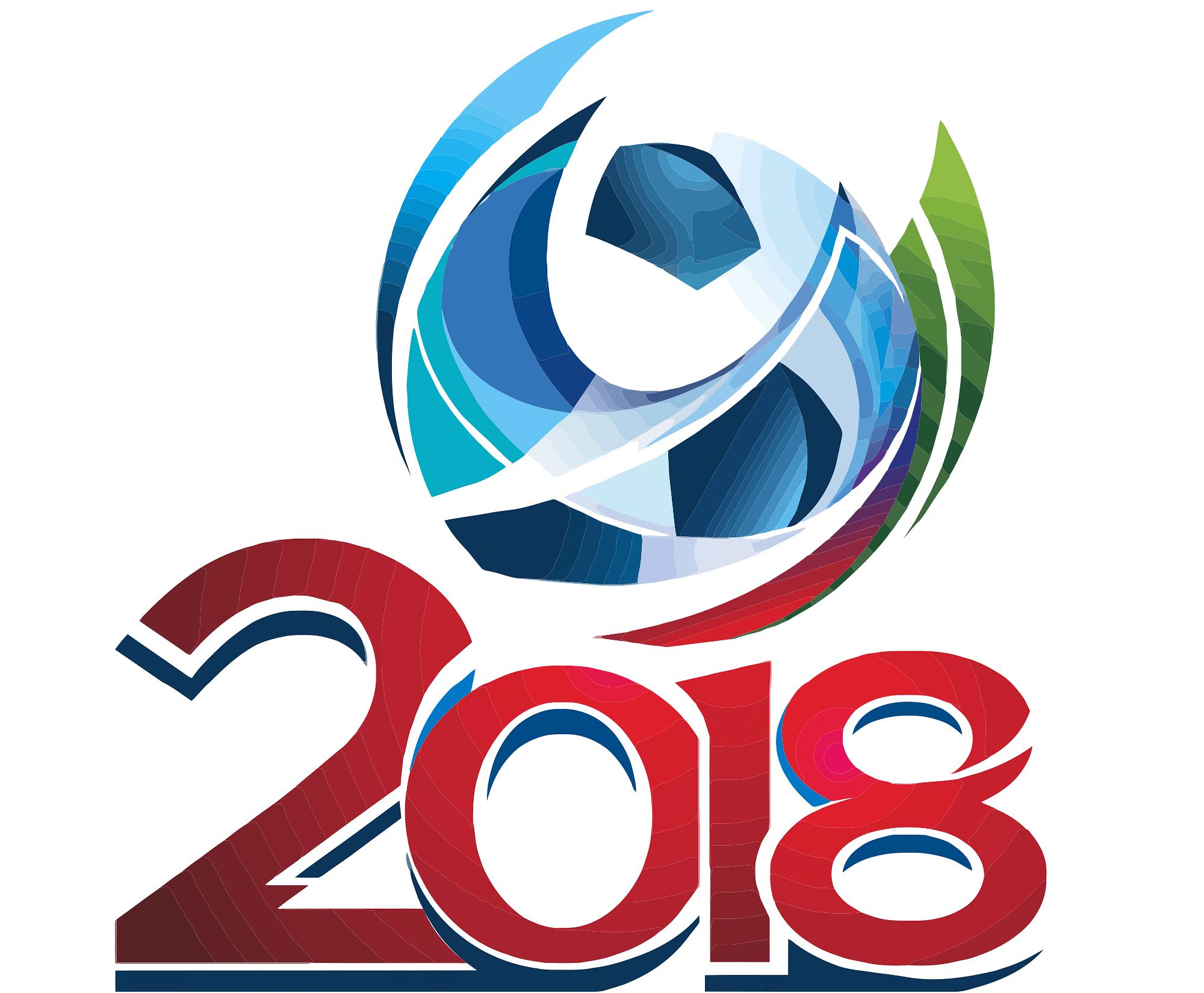 FIFA Logos: official logo of World Cup #21