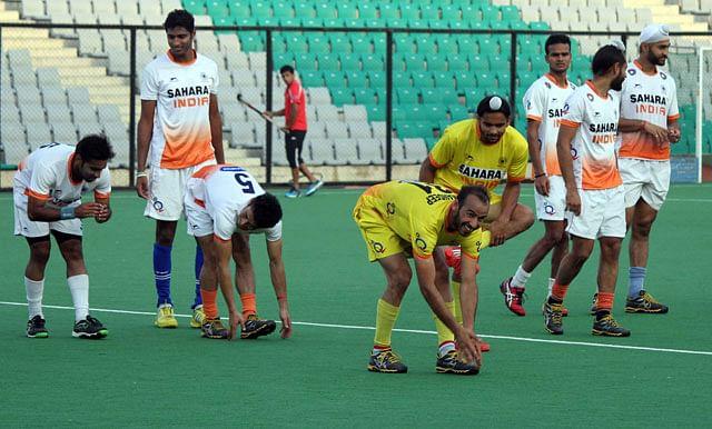 indiahockey-story-640