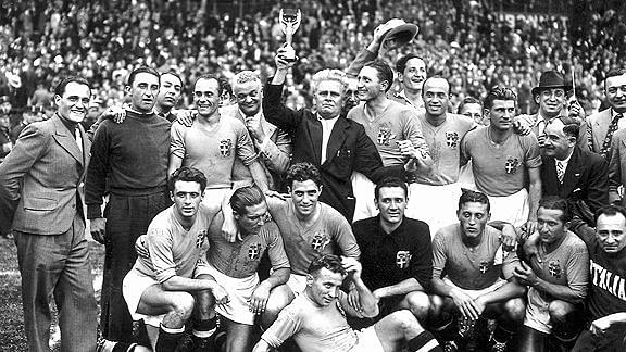 ita1938