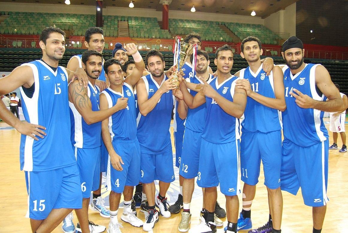 Indian Team Rankings In Various Sports