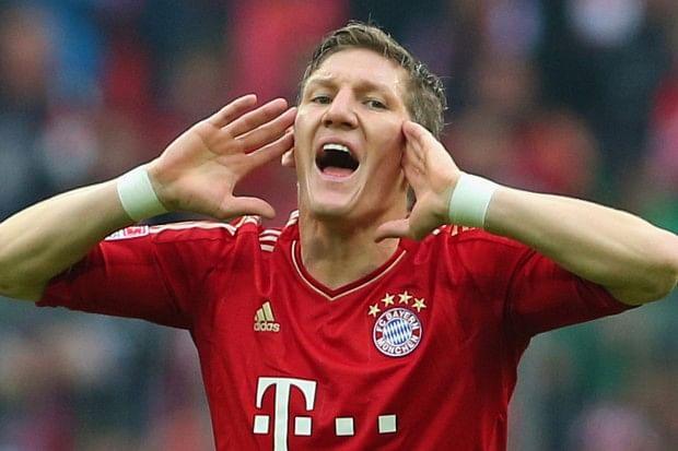 FIFA 14 Best Bundesliga Players