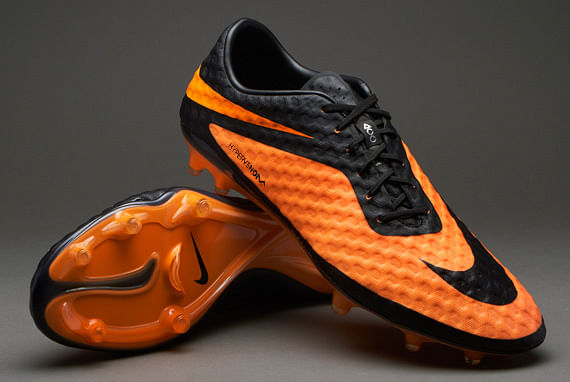 Nike 2014 Soccer Cleats