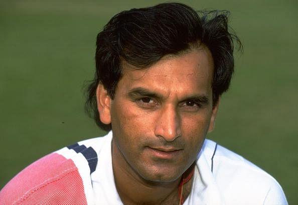 Rajesh Chauhan