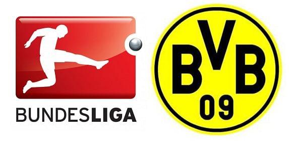 BVB Dortmund Preview