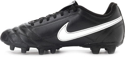 10 Football Boots In India Under Rs 3000