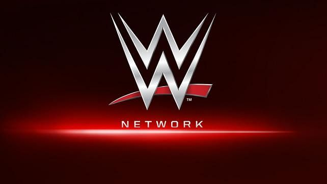 Randy Orton advertised, Cancel WWE Network, more