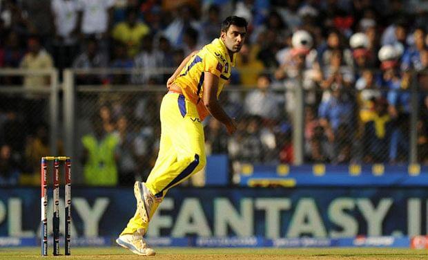 IPL: Ravichandran Ashwin calls 3 balls to Gayle in 2011 final 'his best  3-ball set ever'