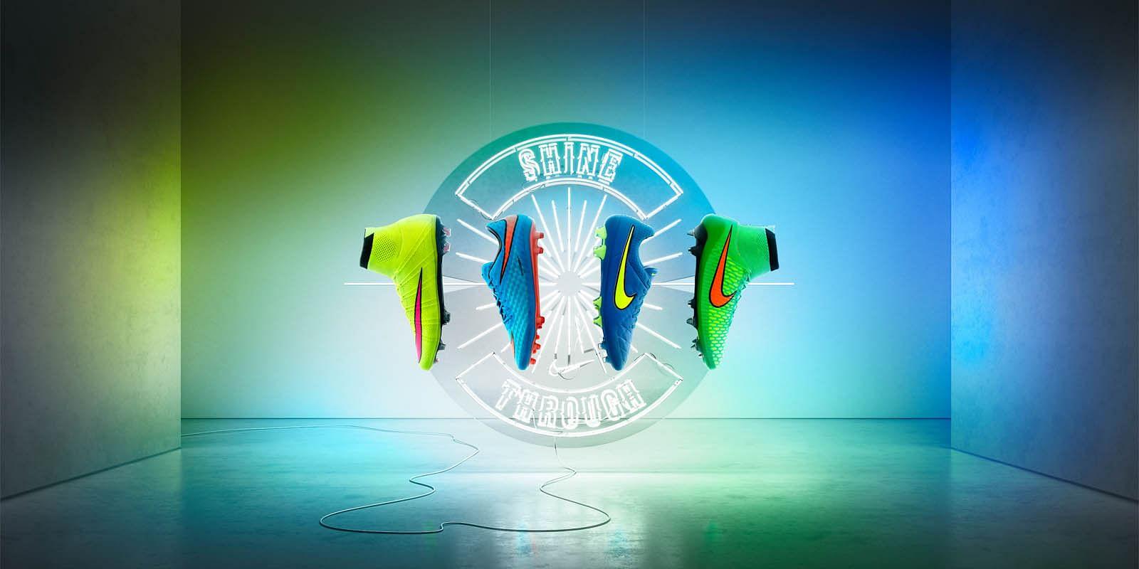nike football boots 2015