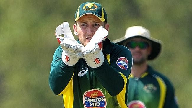 peter nevill all you need to know