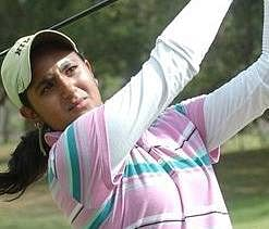 mehar atwal golf