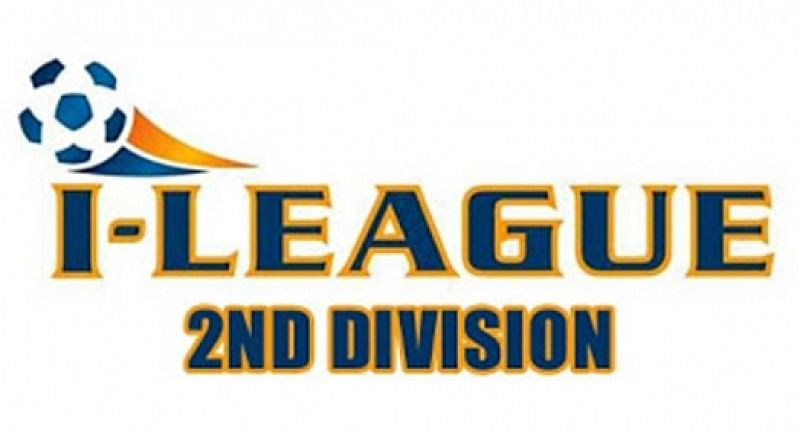 2nd Division I-League