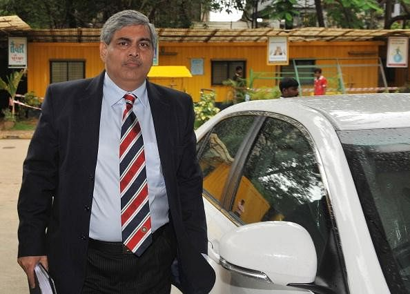 https://www.sportskeeda.com/cricket/reports-shashank-manohar-likely-to-be-next-bcci-president
