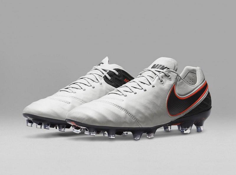 Reducción de precios Ingenieria prefacio  Nike Tiempo Legend VI review: Price, specifications and everything you need  to know
