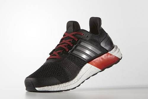 índice pulgada esta noche  Adidas Ultra Boost ST Review: Price, specifications and everything you need  to know