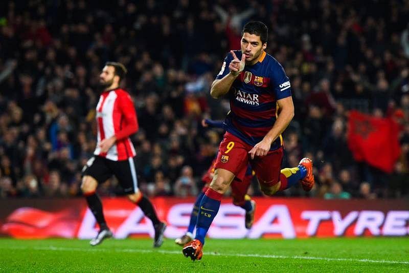 Barcelona vs Athletic Bilbao : Preview, TV Channel Info ...