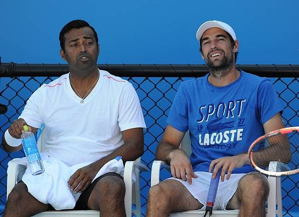 paes chardy