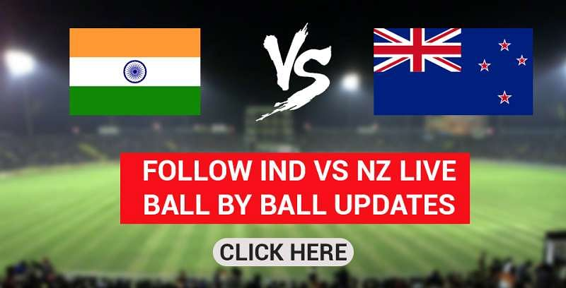 in nz ball by ball updates