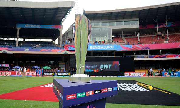 India Vs New Zealand T20 World Cup 2016: LIVE Streaming Info