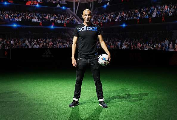 UEFA Euro Official Ball