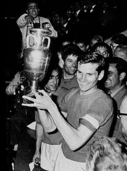 uefa euro 1968