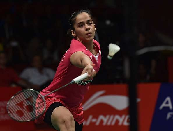 Thomas and Uber Cup 2016 semi-final live: How to watch