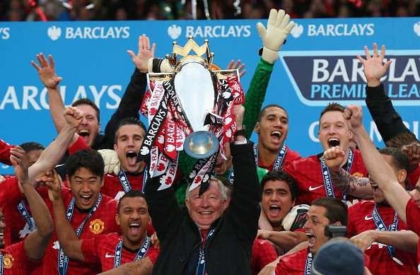 Sir Alex Ferguson Manchester United.jpg