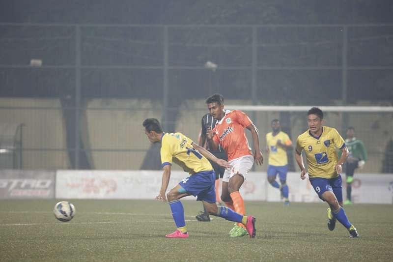 sporting goa vs mumbai fc
