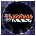 Bengal Warriors