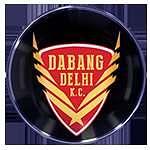 Dabang Delhi