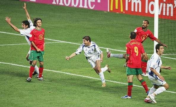 greece vs portugal