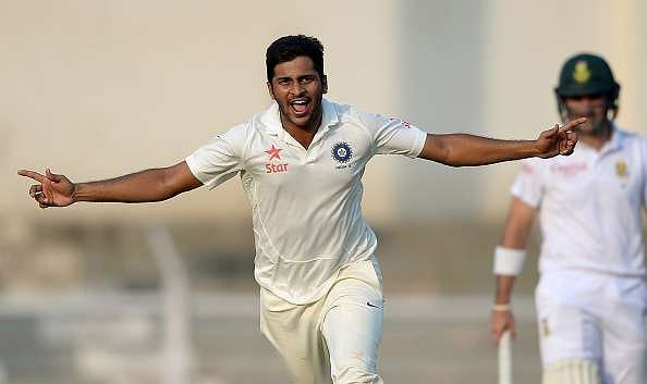 Failure Fight Back And Success The Story Of Shardul Thakur