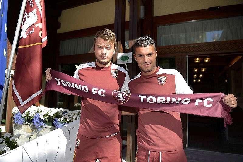 Adem Ljajic Torino.jpg