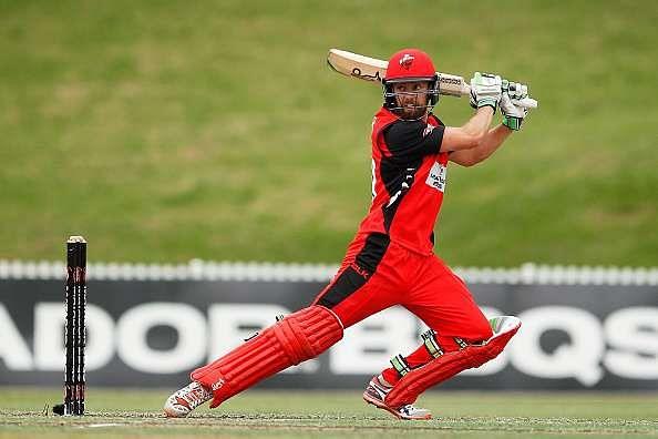 Alex Ross Australia Cricket AB De Villiers