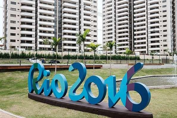 Rio Village
