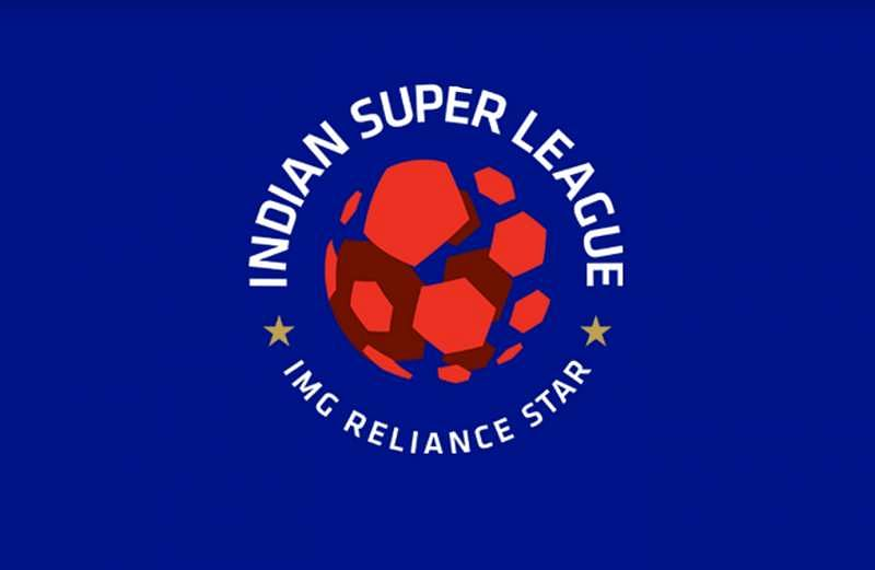 Image result for isl logo sportskeeda