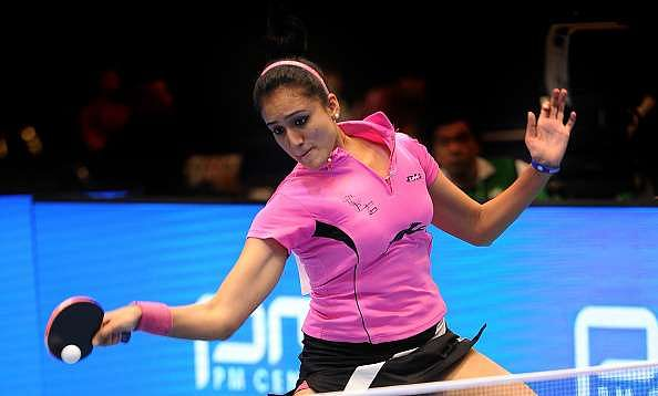 Rio Olympics 2016 Table Tennis India schedule: Dates, matches and timings in IST