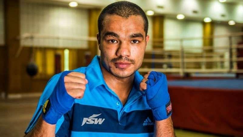 Rio Olympics 2016, Boxing: Analyzing Vikas Krishan's Medal Hopes at the Games