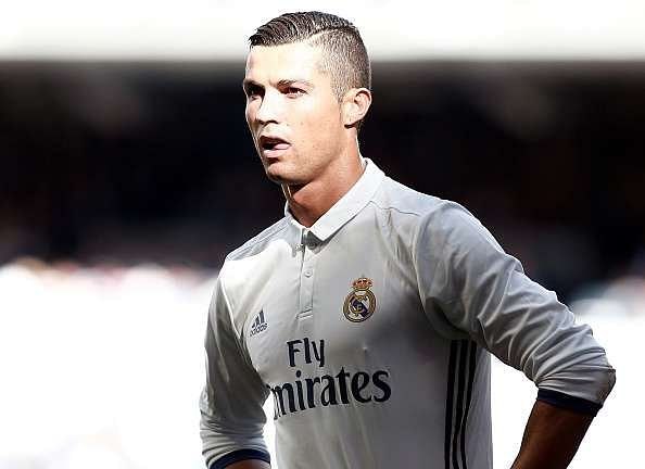 Cristiano Ronaldo speaks about retirement and life after football