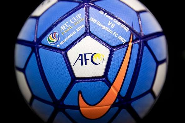 AFC Cup BFC Top 5 Indian Clubs