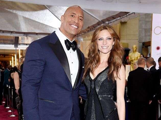 The couple met in 2006