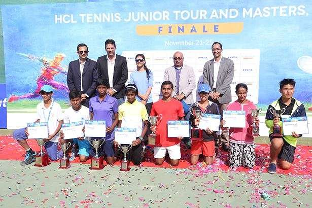HCL Tennis Junior Tour and Masters 2016.jpg