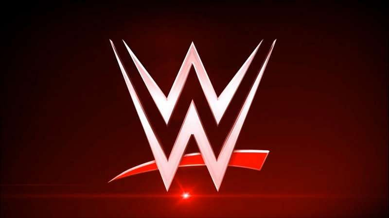 WWE generated a whopping $650m in revenue in 2015.