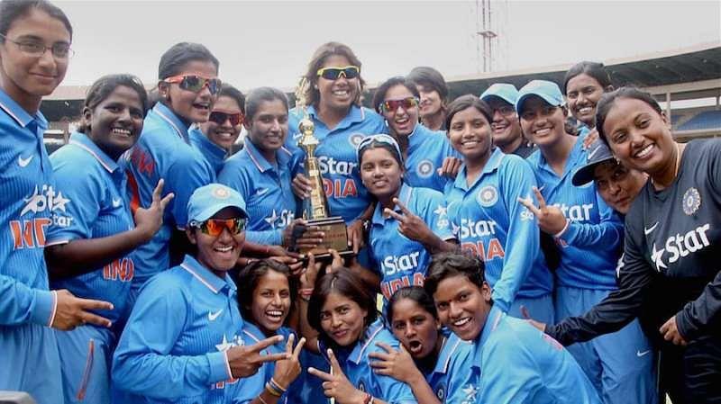 indian-women-cricket-team.jpg