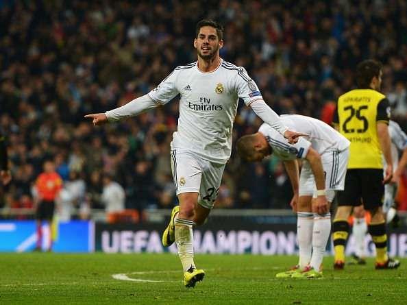 Isco Real Madrid.jpg