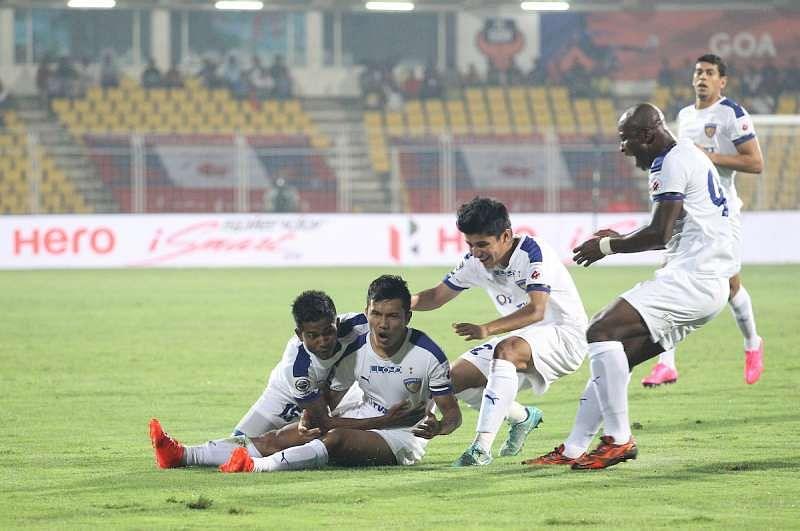Jerry Lalrinzuala FC Goa.jpg