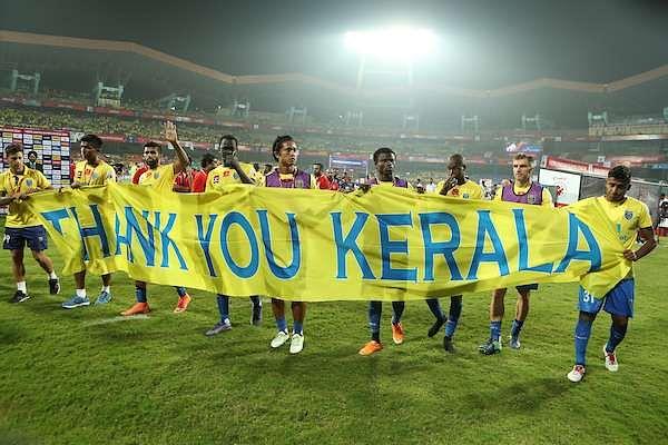 Kerala Blasters Final.jpg
